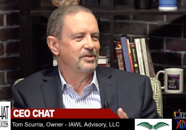 Ownership DNA Culture Philosophy – CEO CHAT
